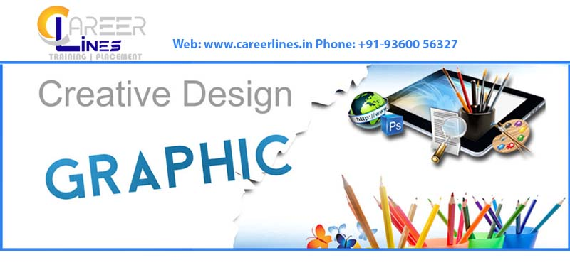 Graphic Design Training in Dindigul