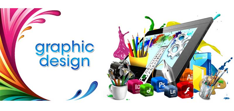 Best Graphic Design Training